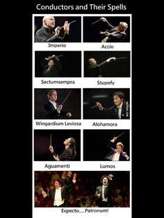 ...because I'm a Harry Potter dork. ;)
