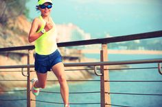 Does Running Make Your Legs Bigger? The Amazing Answer And More