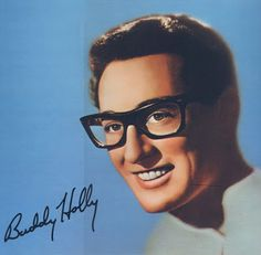 A Máquina do Tempo EP 12 - Buddy Holly - World Of Metal