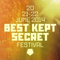 Cutting Edge | 22 nieuwe namen Best Kept Secret 2014