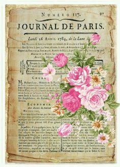 Afbeeldingsresultaat voor vintage printables