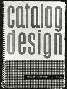 Ladislav Sutnar – Index Grafik Sweets Catalog, Catalog Design, Information Design, Back Home, Cover Design, Typography, Graphic Design, History, Bauhaus