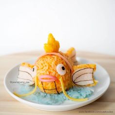 peaceloving-pax-pokemon-bento-20