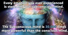 Healing Through Lucid Dreaming | Quantum World Awaken Your Mind