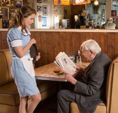 I loved Andy Griffith in Waitress! andy-griffith-17