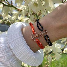 Shops, Neue Trends, Bracelets, Fashion, Wristlets, Moda, Tents, Fashion Styles, Retail