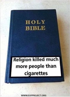 Holy Bible – Lustig Pinner – More Fun Funny Happy, Funny Love, New Funny Memes, Funny Quotes, Memes Humor, Funny Shit, Funny Humor, Snapchat People, Haha
