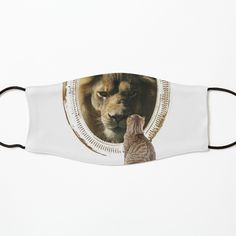 Mask For Kids, What To Wear, Cool Designs, My Arts, Printed, Awesome, Bags, Products, Handbags