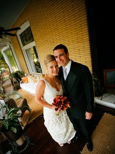 Beall Manison offers indoor and outdoor wedding packages from elopements with cake and punch receptions to a full ceremony with sit down banquet reception. Wedding Reception Venues, Receptions, Alton Illinois, Happily Ever After, Bed And Breakfast, Luxury Travel, Perfect Wedding, Weddings, Elegant