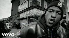 Music video by Rakim performing When I B On Tha Mic. (C) 1999 Universal Records…