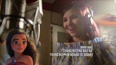 Mix It Up Mondays! Không Quan Tâm (Onionn Remix) - Trần Minh Như