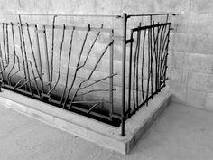 umělecké kovářství kovaný plot – Vyhledávání Google Divider, Stairs, Google, Room, Furniture, Home Decor, Bedroom, Stairway, Decoration Home