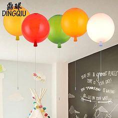 YPOSION Camera da letto minimalista studio balcone ristorante bambini…