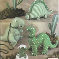 sewing patterns dinosaur Over 100 Free Stuffed Animal Sewin.sewing patterns dinosaur Over 100 Free Stuffed Animal Sewing . Free Applique Patterns, Animal Sewing Patterns, Free Sewing, Vintage Sewing Patterns, Pattern Sewing, Sewing Toys, Sewing Crafts, Sewing Projects, Sewing Stuffed Animals