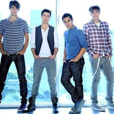 Elevate a little higher!!