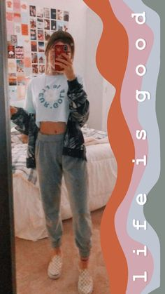 Source by outfit ideas vsco Creative Instagram Stories, Instagram And Snapchat, Instagram Blog, Instagram Story Template, Instagram Story Ideas, Insta Story, Ig Story, Mode Streetwear, Insta Photo Ideas