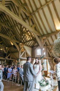 Gemma and Paul's Wedding at Cain Manor - Bijou Wedding Venues Wedding Vows, Wedding Venues, Cain Manor, May Weddings, Surrey, Hampshire, Spring Wedding, Weddingideas, Wedding Styles