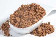 Braune Kuchen Gewürz - alle Gewürze - Gewürze / Kräuter