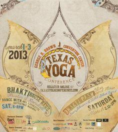 YogaOne Studios, Hot Yoga, Vinyasa Flow Yoga, and Forrest Yoga in Houston, Texas