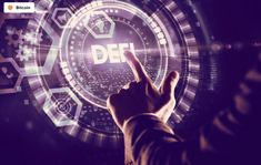 Coinbase Joins $8.5M Raise in Crypto Project Bringing DeFi to Bitcoin