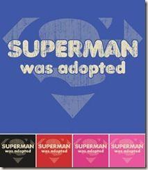 Adoption fundraising idea - superman t-shirts! Superman Kids, Superman T Shirt, Adoption Quotes, Adoption Day, Foster Care Adoption, Foster To Adopt, T Shirt Fundraiser, Gotcha Day, Birth Mother