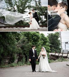 Nashville Real Wedding by Nyk + Cali Photography! #w101nashville #nyk+caliphotography #nashvilleweddings #nashvilleweddingphotographers
