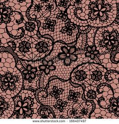 Find Lace Black Seamless Pattern Flowers Vector stock images in HD and millions of other royalty-free stock photos, illustrations and vectors in the Shutterstock collection. Feather Tattoo Design, Owl Tattoo Design, Feather Tattoos, Flower Tattoo Designs, Bird Tattoos, Nature Tattoos, Lace Drawing, Pattern Drawing, Lace Patterns