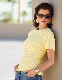 Blusenshirt #madeleinefashion Fashion Outfits, Womens Fashion, Fashion Trends, Turtle Neck, Shirts, Sweaters, Clothes, Tops, Style