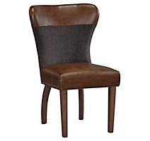 Zenfield Dining Room Chair