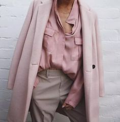 Work Clothes Convey Professionalism and Offer Durability Grunge Look, Style Grunge, 90s Grunge, Edgy Style, Soft Grunge, Grunge Outfits, Trendy Outfits, Cute Outfits, Fashion Outfits