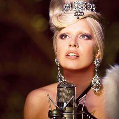 Lady Lady Gaga