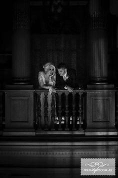 La Boda del Año Wanda Nara & Mauro Icardi… *CASAMIENTOS REALES  Para ver más fotos de este casamiento: http://www.wedstyle.com.ar/wedstyle/blog/la-boda-del-ano-wanda-nara-mauro-icardi-casamientos-reales/  PH: Marcelo D'Angelo y Pablo Rodriguez Vargas  - Video: Angry Toast - Rincon fotográfico: Angry Toast - Cabina de Mensajes: Angry Toast.