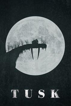 Watch->> Tusk 2014 Full - Movie Online