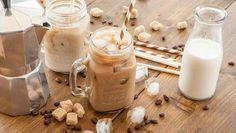 Lekkerder dan je klassieke cafeïneshot: 3x heerlijke ijskoffie - HLN.be