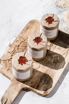New Line of Luxury Candles Candle Branding, Candle Packaging, Packaging Ideas, Candle Labels, Gift Packaging, Essential Oil Candles, Natural Essential Oils, Pure Essential, Diy Cadeau