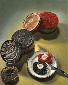 Книга о вкусной и здоровой пище » Ретро Запорожье