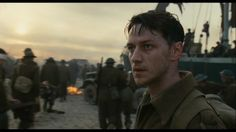 Anatomy of a Scene: Atonement | THE INDEPENDENT INITIATIVE