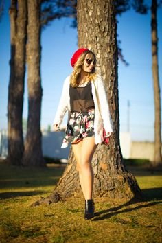 Taciele Alcolea Daily Beauty, Youtubers, Hipster, Bohemian, My Style, Divas, Fitness, Photography, Outfits