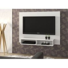 Base porta tv con cassettone Miki   Interior design   Pinterest ...