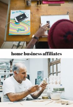 157 best home business tools images in 2019