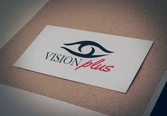 VisionPlus - Optometry and Eyecare