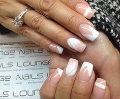 Definierte Klarheit #nailsloungeheide #heide #nailart#naillove #nailstagram #nails #nail#naildesign #nailsart #gelnails #gel#nailsdone #nails2inspire #nailsoftheday#beautynails #happynails#nailsofinstagram #nailartheaven #nailpro #whitenail #3dnail #3dnailart