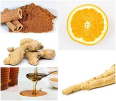 Kliknij i przeczytaj ten artykuł! Gingerbread Cookies, Health And Beauty, Health Fitness, Cooking, Healthy, Desserts, Gingerbread Cupcakes, Kitchen, Tailgate Desserts