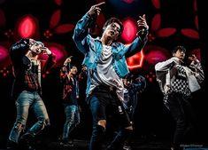 Kim Jinhwan, Chanwoo Ikon, Yg Ikon, Ikon Kpop, Yg Artist, Koo Jun Hoe, Ikon Debut, Bts Imagine, Kdrama Actors