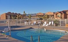 Our pool and hot tub at Stagecoach Trails Guest Ranch http://www.ranchseeker.com/index.cfm/pg/listing_details/id/11917/frompopup/0