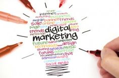5 Reasons Why You Should Have A Strategy For Digital Marketing