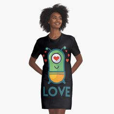 Promote | Redbubble Rubber Duck, Pop Culture, Shirt Dress, Yellow, Bathing, Casual, Sleeves, Cotton, Stuff To Buy