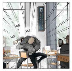 Art Web, Wattpad, Romance, 19 Days, Comics, Anime, Home Decor, Books, Random