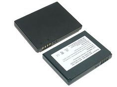 BlackBerry OEM BAT03087003 BATTERY 7250 7230 7780 7520 7730 7750 >>> For more information, visit image link.