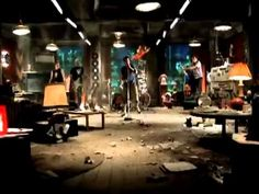 Simple Plan-Addicted Simple Plan, Lyrics Meaning, Tv Show Music, Movies And Tv Shows, Grande, Addiction, David, How To Plan, Books